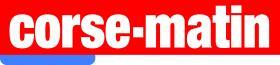 logo_1636.jpg