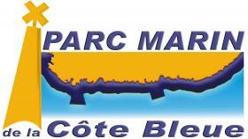 logo_pmcb_1mo.jpg