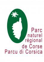 logo_pnrc-40.jpg