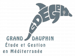 gdegem-logo_couleur_text.png